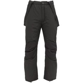 Carinthia HIG 3.0 Pantalones, black